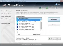 GameThrust image 2 Thumbnail