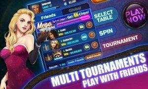 GameYep Poker imagem 2 Thumbnail