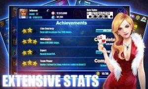 GameYep Poker imagem 4 Thumbnail