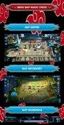 Gaming Tegal imagen 6 Thumbnail