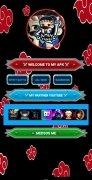 Gaming Tegal imagen 8 Thumbnail