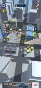 Gang Blast imagen 4 Thumbnail