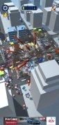 Gang Blast imagen 5 Thumbnail