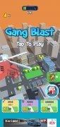 Gang Blast imagen 8 Thumbnail