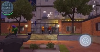 Gangstar New Orleans OpenWorld imagen 2 Thumbnail