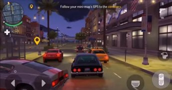 Gangstar New Orleans OpenWorld 画像 6 Thumbnail