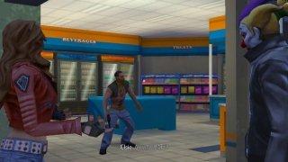 Gangstar New Orleans: Juego online OpenWorld imagen 4 Thumbnail
