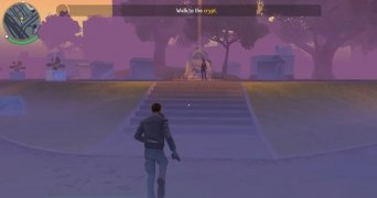 Gangstar New Orleans: Open World imagem 2 Thumbnail