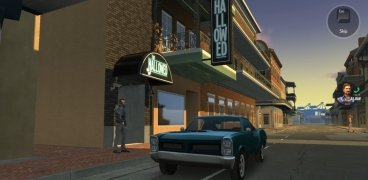 Gangstar New Orleans: Open World immagine 4 Thumbnail
