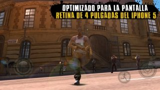 Gangstar Rio: City of Saints image 3 Thumbnail