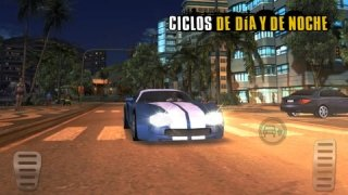 Gangstar Rio: City of Saints immagine 4 Thumbnail