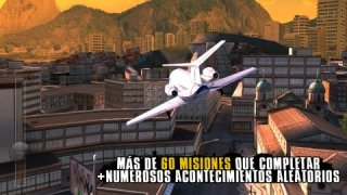 Gangstar Rio: City of Saints image 5 Thumbnail