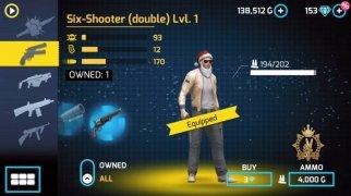 Gangstar Vegas - mafia game immagine 2 Thumbnail