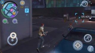Gangstar Vegas - mafia game immagine 3 Thumbnail