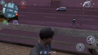 Gangstar Vegas - mafia game immagine 8 Thumbnail