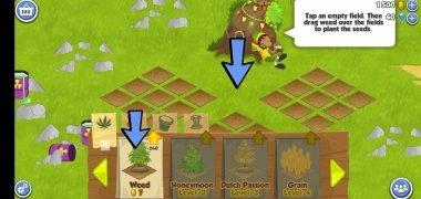 Ganja Farmer imagen 4 Thumbnail