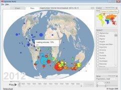 Gapminder World image 2 Thumbnail