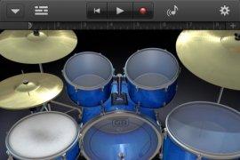 GarageBand immagine 2 Thumbnail