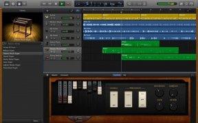 GarageBand image 4 Thumbnail