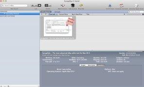 GarageBuy imagen 2 Thumbnail