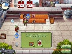 Garden Dash imagen 4 Thumbnail