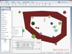 Garden Planner imagen 2 Thumbnail