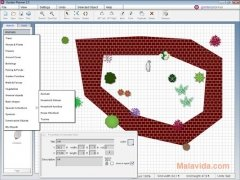 Garden Planner immagine 2 Thumbnail