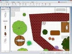 Garden Planner Изображение 3 Thumbnail