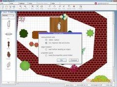 Garden Planner imagem 5 Thumbnail