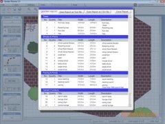 Garden Planner imagem 6 Thumbnail