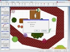 Garden Planner imagem 7 Thumbnail