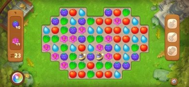 Gardenscapes image 1 Thumbnail