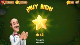 Gardenscapes immagine 11 Thumbnail