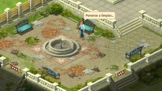 Gardenscapes image 12 Thumbnail