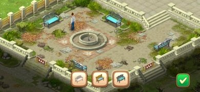 Gardenscapes immagine 3 Thumbnail