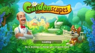 Gardenscapes Изображение 2 Thumbnail