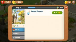 Gardenscapes immagine 7 Thumbnail