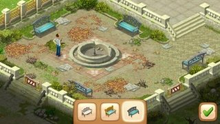 Gardenscapes immagine 5 Thumbnail