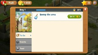 Gardenscapes immagine 6 Thumbnail