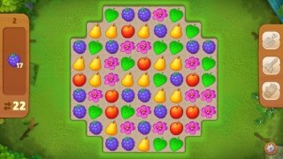 Gardenscapes image 7 Thumbnail