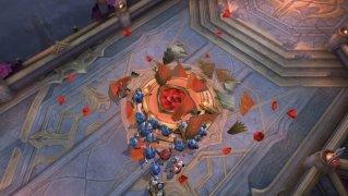 Garena AOV - Arena of Valor imagen 5 Thumbnail