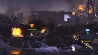 Garena Contra: Return imagen 2 Thumbnail