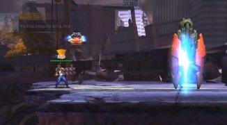 Garena Contra: Return imagen 3 Thumbnail