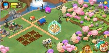 Garena Fantasy Town imagen 3 Thumbnail