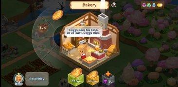Garena Fantasy Town imagen 8 Thumbnail