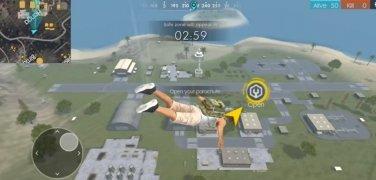Garena Free Fire imagem 4 Thumbnail