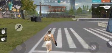 Garena Free Fire imagem 5 Thumbnail
