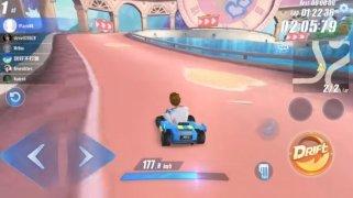 Garena Speed Drifters Изображение 2 Thumbnail