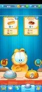 Garfield Rush image 10 Thumbnail
