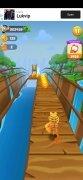 Garfield Rush image 2 Thumbnail